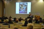 Tehno-științele și provocările lumii contemporane, tema celei de-a 17-a ediții a Seminarului de Medicină și Teologie de la Bistrita