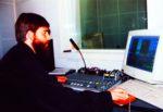 Radio Renașterea, de 19 ani alături de dumneavoastră