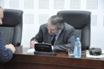 """""""România întregită. Istoria între adevăr și manipulare"""", la Facultatea de Teologie Ortodoxă din Cluj"""