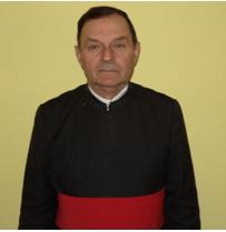 Credincioșii Parohiei Sălișca, Protopopiatul Dej, în doliu. Preotul Vasile Căprar a trecut la cele veșnice