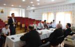 Admitere la Facultatea de Teologie Ortodoxă a Universității Babeș-Bolyai din Cluj-Napoca