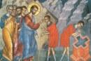 Agenda Ierarhilor – Duminica a VII-a după Rusalii