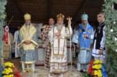 Sfinții Martiri Brâncoveni, sărbătoriți la Mănăstirea de la Mărișel
