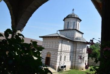 Două evenimente majore pentru Anul Centenar, în Arhiepiscopia Clujului