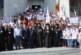 Întâlnirea Tinerilor Ortodocși din Mitropolia Clujului, Maramureșului și Sălajului la Zalău, 17-18 August 2018