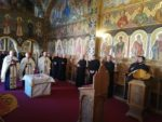 Preoții clujeni, în ședință de lucru
