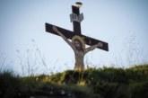 Agenda Ierarhilor din Mitropolia Clujului, în Duminica dinaintea Înălțării Sfintei Cruci