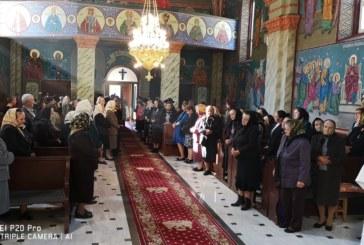 Unitatea de credinţă şi de neam, tema întâlnirii preoţilor din Cercul pastoral-misionar Ilva Mică