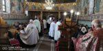 Familia creştină, în atenţia preoţilor din Cercul pastoral-misionar Ilva Mică