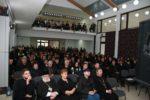 Centenarul Marii Uniri, în Parohia Sebiș