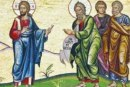 <span style='color:#B00000  ;font-size:14px;'>Catehism. ABC-ul credinţei (Pr. Cătălin Pălimaru)</span> <br> Preoția în Biserică 3</p>