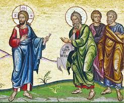 Preoția în Biserică 3
