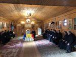 Teme de actualitate, dezbătute în cadrul cercurilor preoțești clujene