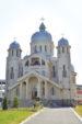 """Preasfinţitul Părinte Episcop Iustin va sluji de hram la biserica """"Sfinţii Arhangheli Mihail şi Gavriil"""" din Baia Mare"""