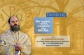 Din naștere român, în veșnicie al lui Hristos. Câteva reflecții Post-Referendum – Pr. Constantin Sturzu