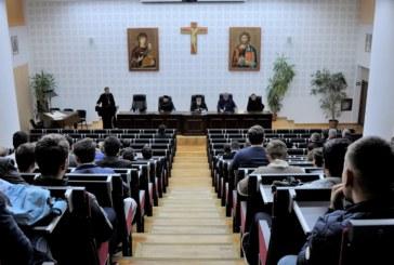 330 de ani de Scriptură în Limba nostră sfântă, sărbătoriți la Cluj