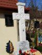 Creștinii parohiei clujene Luna de Sus și-au serbat sâmbătă ocrotitorii