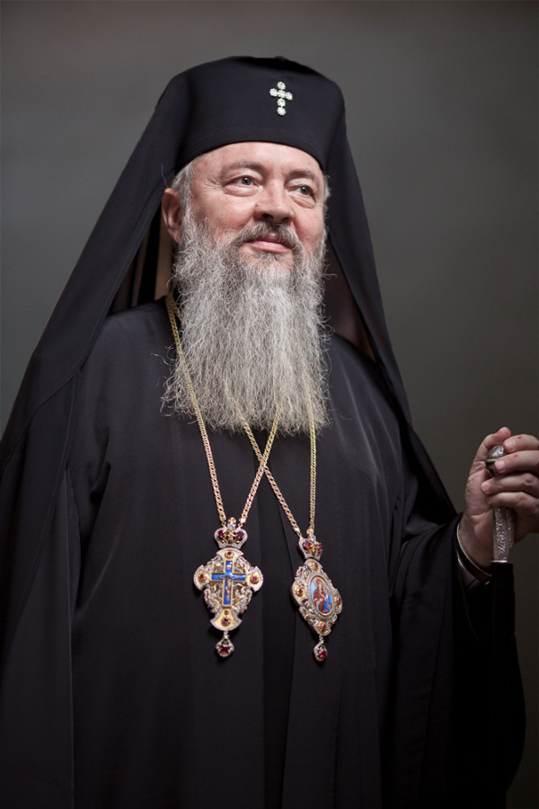 "<a href=""https://radiorenasterea.ro/author/ips-andrei/"" target=""_self"">Mitropolitul Andrei</a>"