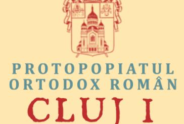 Filantropia și asistența socială în activitatea pastoral-misionară a Protopopiatului Ortodox Român Cluj I
