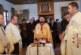 Un nou preot paroh, în parohia Gheorgheni sat