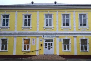Asociația Filantropia Ortodoxă Filiala Bistrița-Năsăud, în ajutorul celor nevoiași