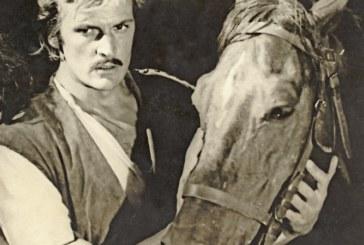 """<span style='color:#B00000  ;font-size:14px;'>actorul Florin Piersic</span> <br> FLORIN PIERSIC: """"Pentru mine, România a fost """"elixirul tinereții veșnice""""</p>"""