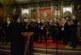 Concert de colinde al Corurilor Facultății de Teologie Ortodoxă, la Catedrala Mitropolitană din Cluj
