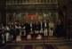 Concert de colinde tradiționale, la Catedrala Mitropolitană din Cluj-Napoca