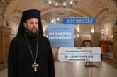Iisus Hristos, Lumina lumii – PS Timotei Bel – Seară duhovnicească A.S.C.O.R. Cluj
