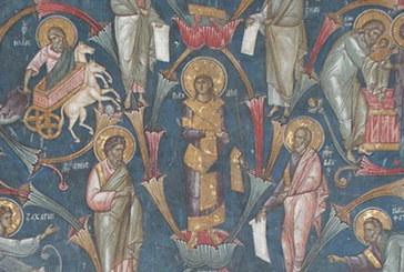 Agenda ierarhilor din Mitropolia Clujului, în Duminica dinaintea Nașterii Domnului