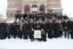 Parastas după Mihai Eminescu în Catedrala Episcopală din Baia Mare