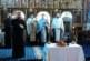 Mihai Eminescu a fost omagiat la prima ședință a preoților din Protopopiatul Ortodox Cluj 1