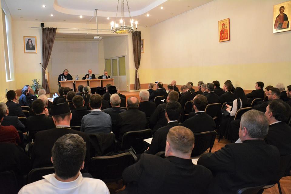 Bilanțul Arhiepiscopiei Clujului în anul 2018. Peste 15.700 de persoane au beneficiat de ajutor
