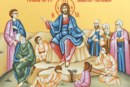 Agenda ierarhilor din Mitropolia Clujului, în Duminica după Botezul Domnului