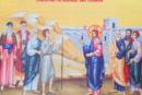 Agenda ierarhilor din Mitropolia Clujului, la duminica a 31-a după Rusalii
