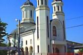 """Parohia """"Întâmpinarea Domnului"""" din Cluj-Napoca, în sărbătoare"""