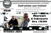 Atelierele de film pentru studenți – A.S.C.O.R. Cluj