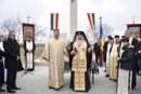 700 de ani de atestare documentară a comunei Viișoara, sărbătoriți în prezența Mitropolitului Clujului