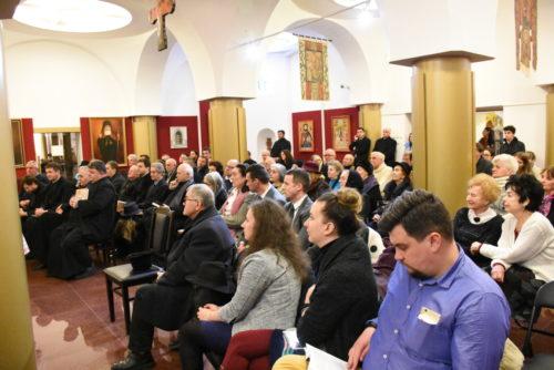 """Lansări de carte. """"Personalități ale eparhiei Clujului la Marea Unire"""", eveniment editorial inedit la Cluj-Napoca"""