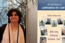 Eu, tu, noi și Dumnezeu – Autor și iconar Raluca Prelipceanu – Întâlnire organizată de Biserica studenților și A.S.C.O.R. Cluj