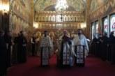 Ședință administrativă lunară, în Protopopiatul Cluj 2