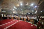 Duminica Ortodoxiei la Catedrala Episcopală Sfânta Treime din Baia Mare