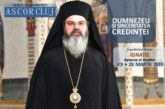 Dumnezeu și sinceritatea credinței – Preasfințitul Ignatie – Seară duhovnicească A.S.C.O.R. Cluj-Napoca