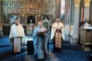 Despre provocările tipiconale ale Postului Mare la ședința preoților din Protopopiatul Ortodox Român Cluj 1
