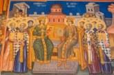 Agenda ierarhilor din Mitropolia Clujului la Duminica Ortodoxiei