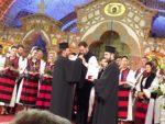 """Concertul de pricesne """"Din suflet de creştin"""", ediţia a XII-a, Baia Mare"""