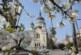 Programul slujbelor de la Catedrala Mitropolitană din Cluj, din ultimele zile ale Săptămânii Mari și în prima zi de Paști