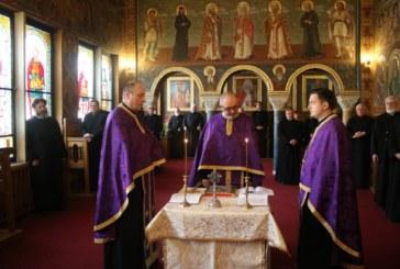 Preoții din Protopopiatul Cluj II, preocupați de misiunea în rândul tinerilor