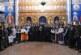 """""""Crucea și Învierea – provocare și adevăr"""", tema întâlnirii tinerilor ortodocși din Cluj-Napoca"""
