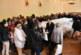 În Săptămâna Patimilor, Mitropolitul Andrei a dăruit familiilor nevoiașe peste 300 de pachete cu alimente